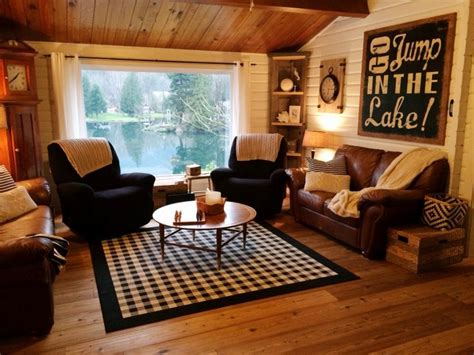 simple cottage living room for home decor ideas with easy cozy cottage living room ideas 59 with a lot more