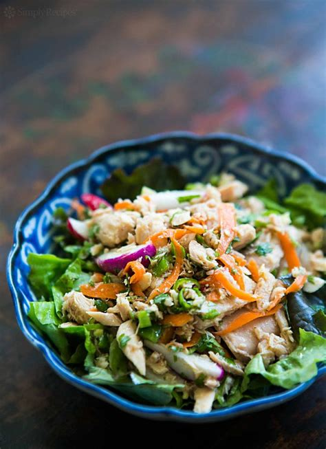 great meals    canned tuna simplyrecipescom