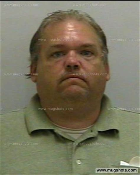 Bartow County Ga Arrest Records David Charles Woodruff Mugshot David Charles Woodruff Arrest Bartow County Ga
