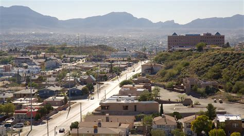 the best el paso vacation packages 2017 save up to c590 on our deals expedia ca
