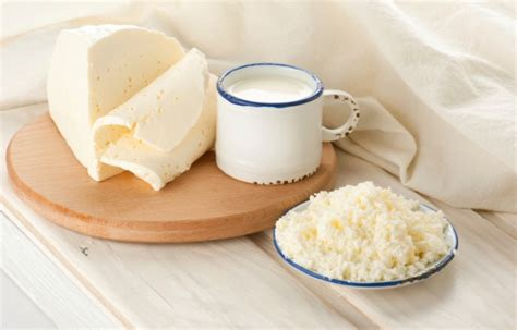 Glycemic Index Cottage Cheese by The Montignac Diet Lose Weight Without Giving Up On Your