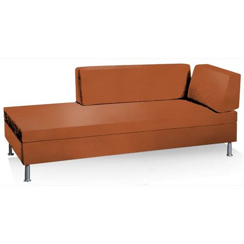 Box Sofa Bed Swissplus Doppio Sofa Bed Complete