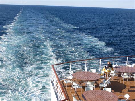 welche kabine auf aida aida kreuzfahrt erfahrung wundersch 246 nes norwegen aber