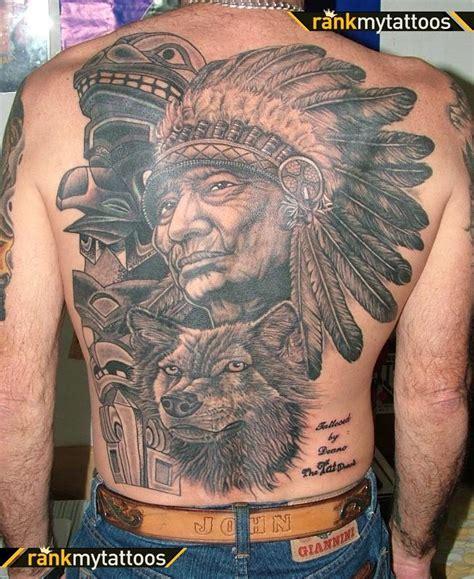 black eagle tattoo kanawha city de 60 b 228 sta the illustrated man bilderna p 229 pinterest