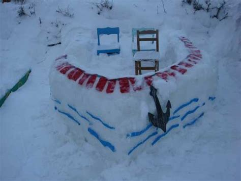 cute backyard ideas for winter decorating 25 creative cute backyard ideas for winter decorating 25 creative