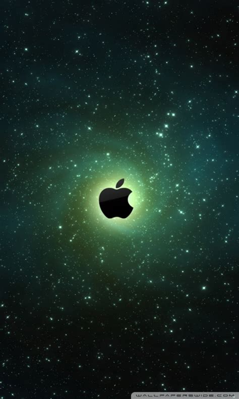 wallpaper apple mobile download apple mobile wallpaper download gallery