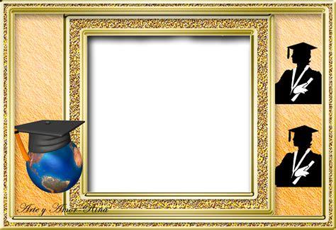 marcos para fotos de graduacion de preescolar gratis fondos de graduaci 243 n para photoshop gratis imagui