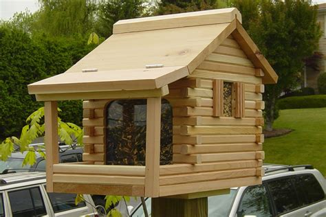 wooden bird houses plans fun decorative bird house plans awesome house