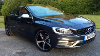 Volvo S60 R Used Volvo S60 Cars For Sale Motorparks