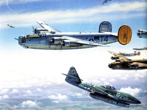 painting airplane top world war 1 aircraft wallpapers