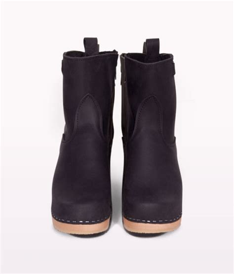 clogs boots for clog boots for new york boot sandgrens clogs