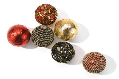 Tati Decoration De Noel by D 233 Co No 235 L Cristina Cordula Cr 233 E Une Collection No 235 L Pour