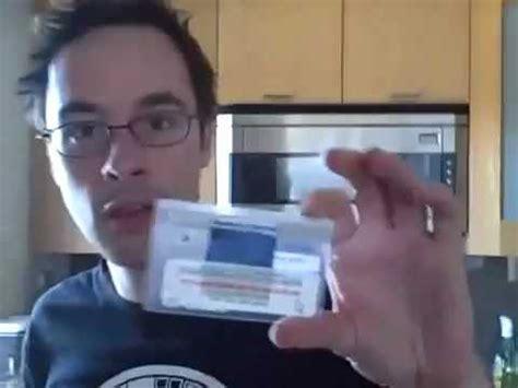 kreditkarte anfordern schutz h 252 lle f 252 r kreditkarten rfid nfc bei bank anfordern