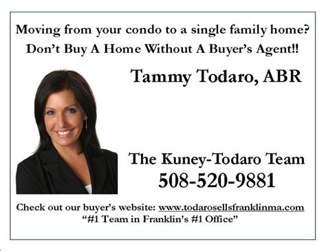 buy a house without an agent don t buy a home without a buyer s agent direct mail to find buyers