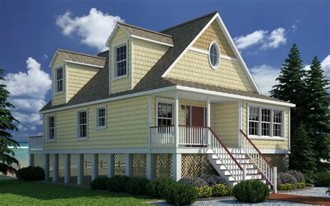 ocean view house plans ocean sea floor ocean view homes floor plans ocean view