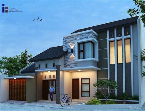 gambar desain dapur rumah minimalis modern 18 desain rumah minimalis modern terbaru 2018 dekor rumah