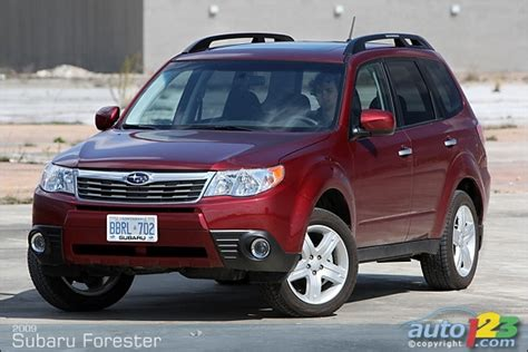 photoshopped 2009 foresters from nasioc page 2 subaru forester owners forum toyota highlander gets major revision for 2011 nasioc