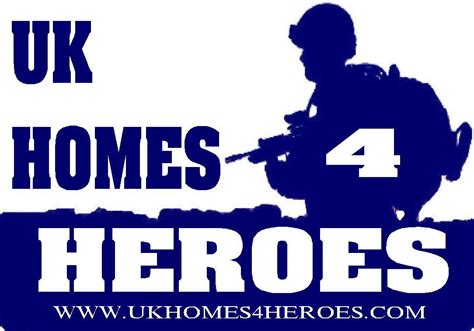 ukhomes4heroes
