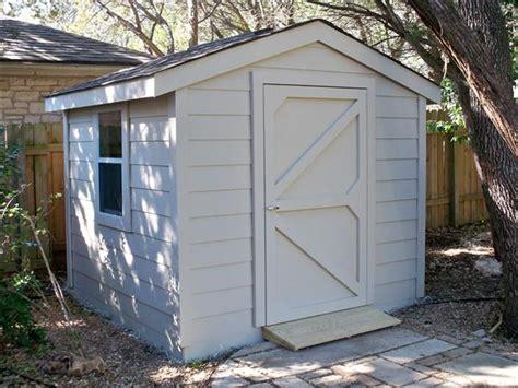 work shed   build diy blueprints