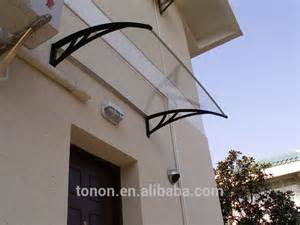 small window awning awnings canopies balcony awnings