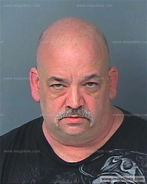 Hernando County Fl Records Robert Joseph Kofler Mugshot Robert Joseph Kofler Arrest Hernando County Fl