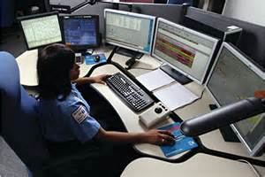 911 Operator Education And by Hcc Criminal Justice Institute