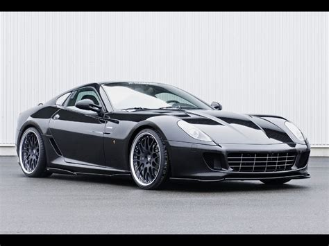 wallpaper black ferrari black ferrari wallpaper 29 cool hd wallpaper