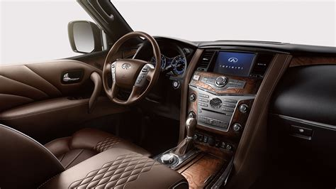 Suv Interior by What Are These Maserati Suvs I Keep Seeing Page 1