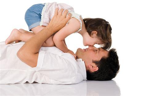 Papa Coge Con Su Hija | consejos para la separaci 243 n con hijos menores 1001 consejos