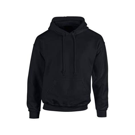 Gildan Jaket gildan hoodie without zip