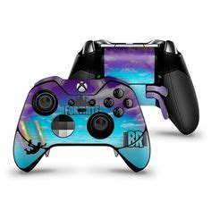 Ps4 Pro Fortnite Aufkleber by Game Fortnite Battle Royale Ps4 Skin Sticker Decal For