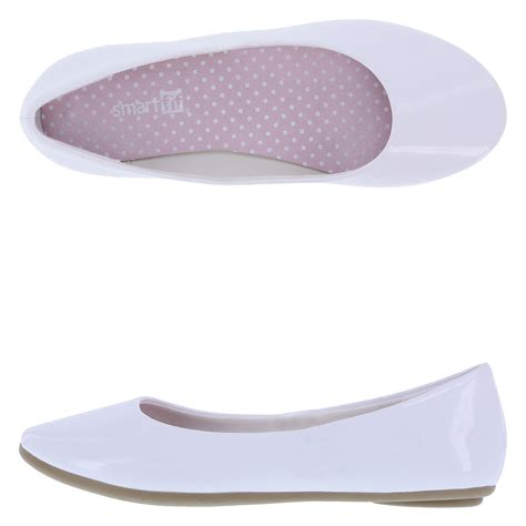 payless shoes ballet flats chelsea ballet flat smartfit payless shoes