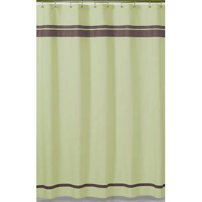 lime green and brown shower curtain shower curtains green and brown new dining rooms walls