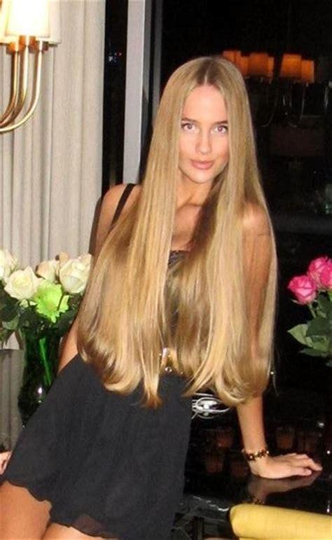 gorgeous long blonde hair gorgeous very long shiny blonde hair