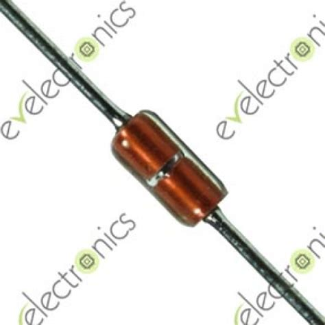 thermal diode vs thermistor ntc thermistor hq 100k evision electronics pakistan diodes in pakistan