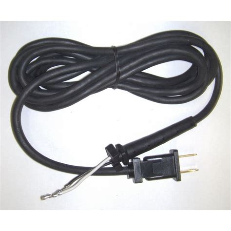 Replacements For Mba by Andis 2 Wire Hair Clipper Cord Mbg2 Mba Andis