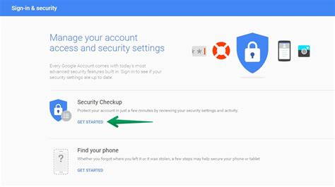 themes for gmail account free download download secure your gmail account best free wordpress