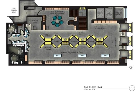 retail space floor plans oxford high end retail space in toronto canada linda