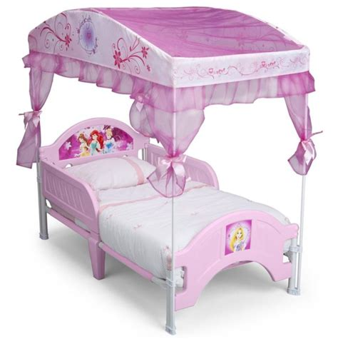 themed toddler beds 20 themed toddler beds from amazon home designing