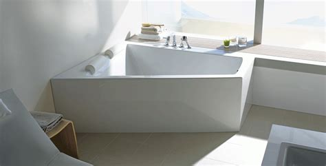 L Shaped Shower Baths luxury baths and whirlpools inspiration willbond
