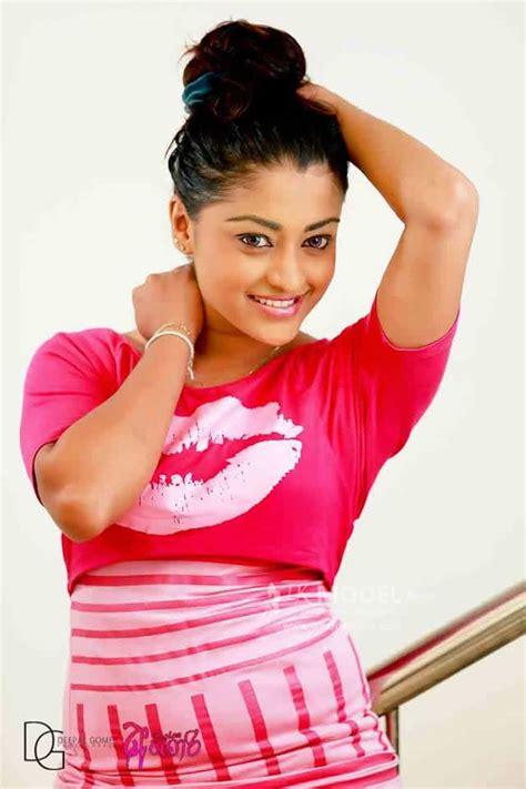 L Model by Dinusha Siriwardana Fashion With Dinu Lk Model Zone