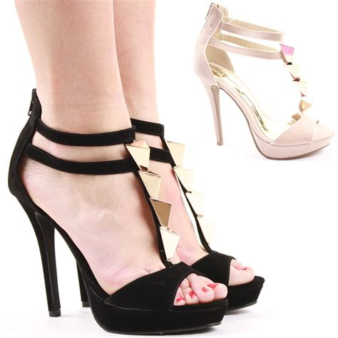 high hill shoes high heels shoes for www pixshark images