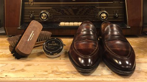 shoe care guide archives aleksjj