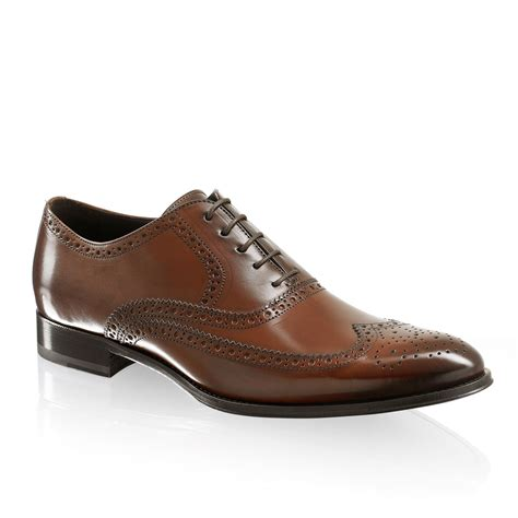 and bromley shoes and bromley are no 1 for shoes here s a glimpse