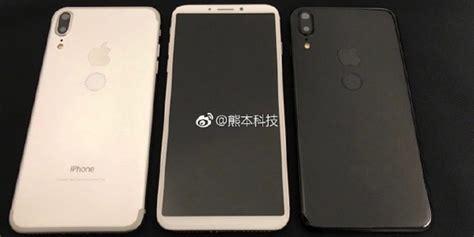 imagenes iphone 8 colores nuevas im 225 genes del iphone 8 con colores y el touch id en