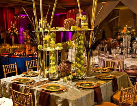 cool table centerpiece ideas centerpiece idea for cake ideas and designs