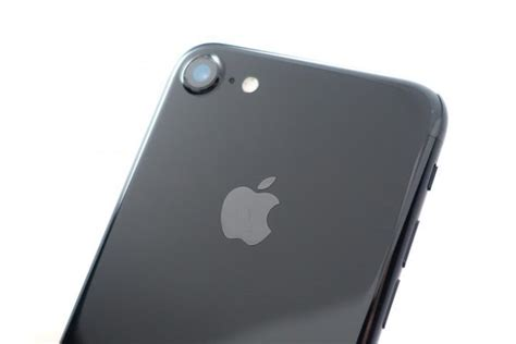 iphone 7 problems 5 things you need to