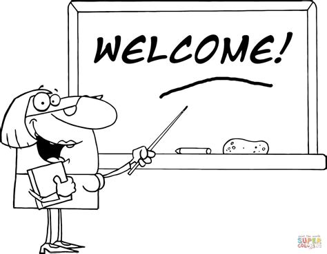 welcome coloring pages printable welcome coloring pages gulfmik e9ebd1630c44