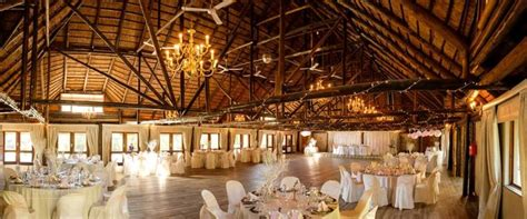 wedding venue south makiti wedding venue country wedding venues gauteng
