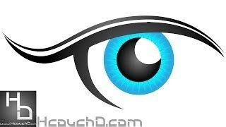 line art tutorial illustrator cs6 drawing eyes in illustrator cs6 видео из игры майнкрафт